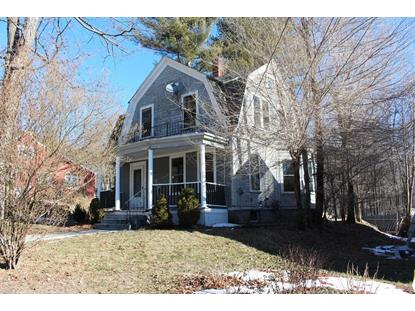 59 Kimball Road  Fitchburg, MA MLS# 71952105