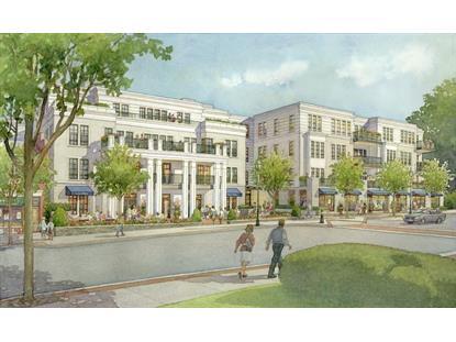 580 Washington Street  Wellesley, MA MLS# 71953305