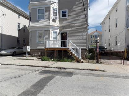 46 Buffinton Street  Fall River, MA 02721 MLS# 71953954