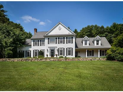 167 Pine St  Dover, MA MLS# 71954136