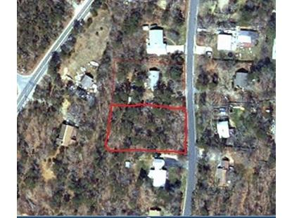 0 Commons Way  Brewster, MA MLS# 71954273