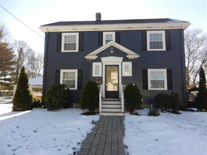 Real Estate for Sale, ListingId: 37134942, Brockton,MA02301