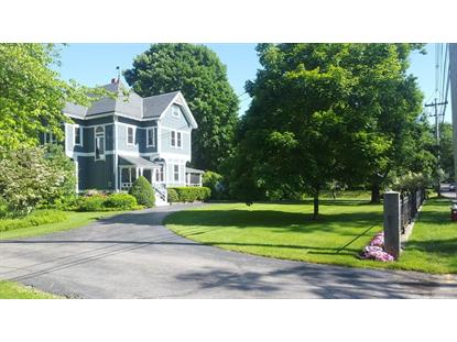 Real Estate for Sale, ListingId: 37135001, North Attleboro,MA02760