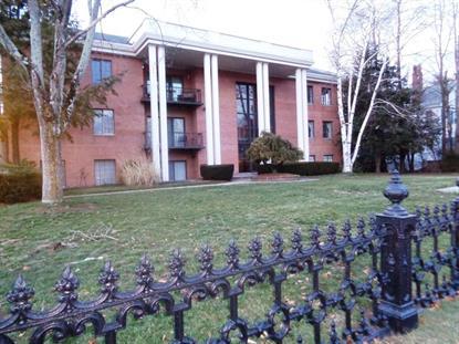 31 Church Green  Taunton, MA MLS# 71954932