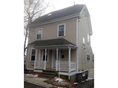 7 Kittredge Ct  Boston, MA MLS# 71955375