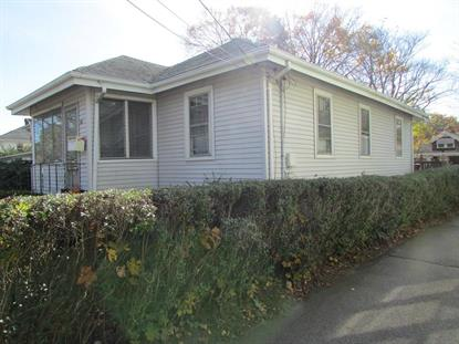 50 Cleveland Ave  Brockton, MA MLS# 71955399