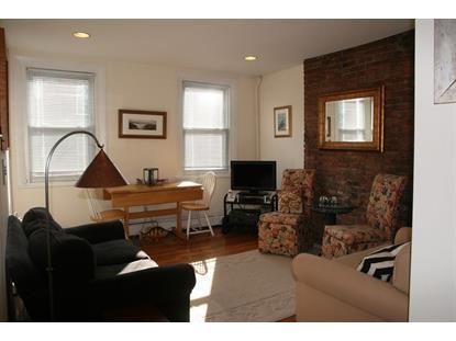 36 Lawrence St  Boston, MA MLS# 71955491