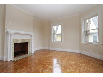 909 South Street  Boston, MA MLS# 71956123