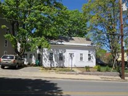 23 South St  Fitchburg, MA MLS# 71956346