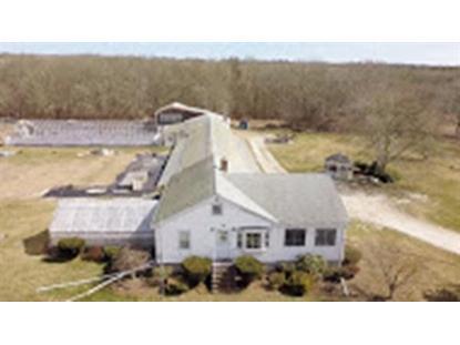Real Estate for Sale, ListingId: 37243621, New Bedford,MA02740