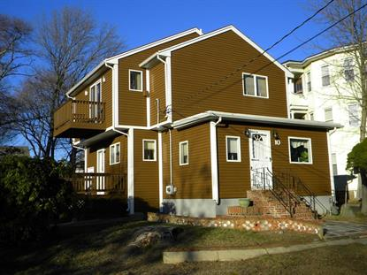 Real Estate for Sale, ListingId: 37243625, Brockton,MA02302