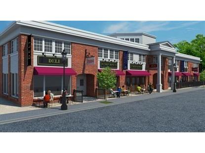 89 Main Street  Andover, MA 01810 MLS# 71958774