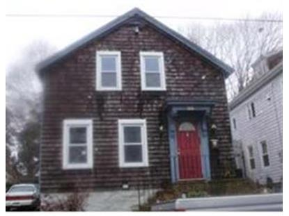65 Myrtle St  New Bedford, MA MLS# 71959259