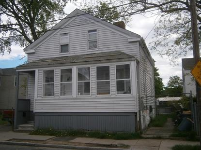 104 Sycamore St  New Bedford, MA MLS# 71959334