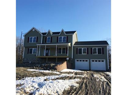 Address not provided Dudley, MA MLS# 71962859