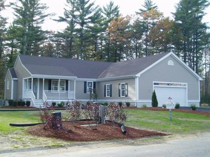 Address not provided Taunton, MA MLS# 71964039