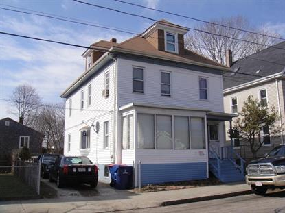 Address not provided New Bedford, MA MLS# 71965143