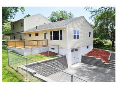 Address not provided North Andover, MA MLS# 71967463