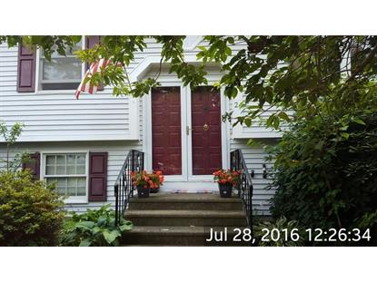 Address not provided Taunton, MA MLS# 71968157