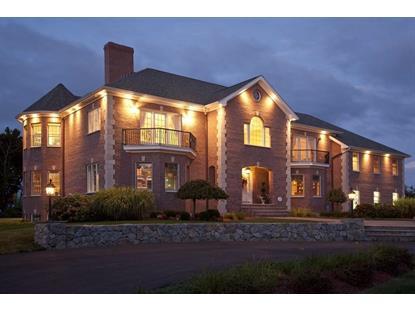 27 Baker Hill Drive  Hingham, MA MLS# 71969500