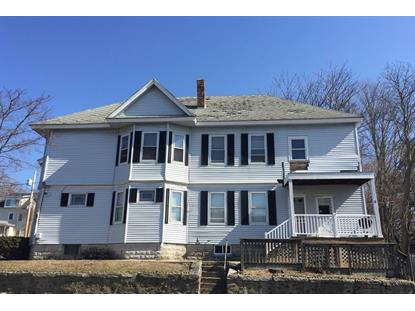104 Union Street  North Andover, MA MLS# 71970838