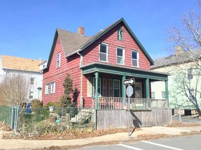 89 Chestnut St  New Bedford, MA MLS# 71972170
