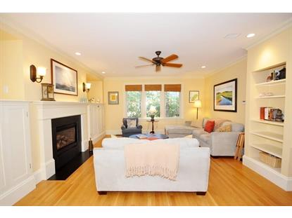 71 Assabet Ave  Concord, MA MLS# 71972607