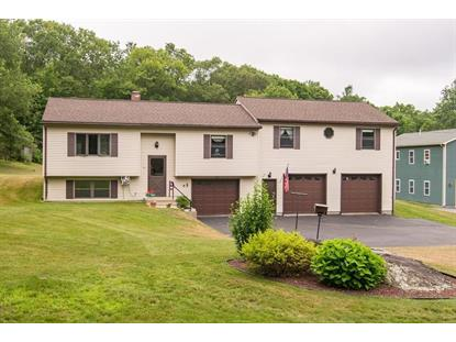 Address not provided Thompson, CT MLS# 71974786