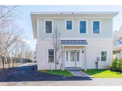 Address not provided Somerville, MA MLS# 71974834