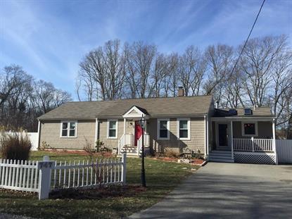 Address not provided New Bedford, MA MLS# 71978039