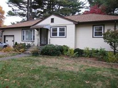 1001 Furnace Brook pkwy  Quincy, MA MLS# 71978711