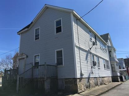 1055 Cove Rd  New Bedford, MA MLS# 71979222