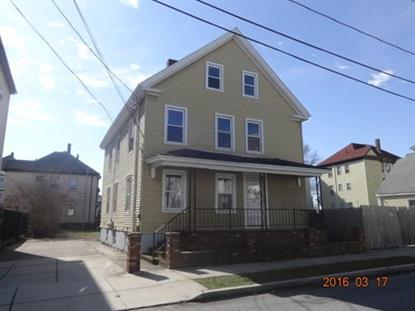 Address not provided New Bedford, MA MLS# 71979526