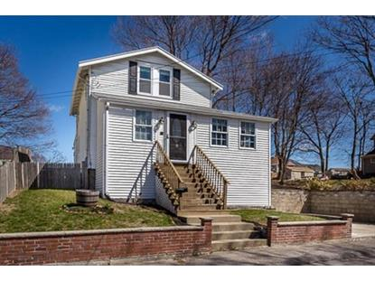 38 Weymouth St  Quincy, MA MLS# 71979631