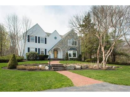 29 Partridge Way  Easton, MA MLS# 71980603