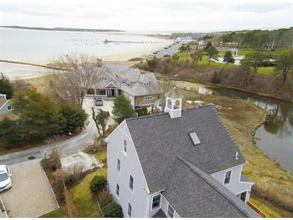 72 Harbor Bluffs Rd.  Hyannis, MA MLS# 71982596