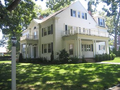7 Meriam St  New Bedford, MA MLS# 71983181