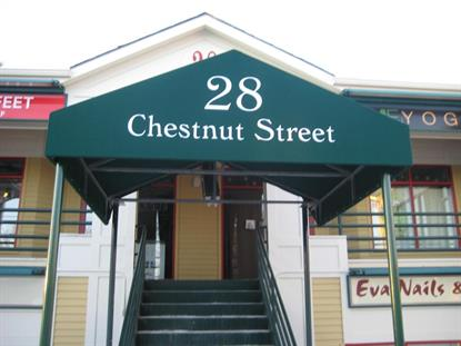 28 Chestnut Street  Andover, MA 01810 MLS# 71983854