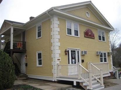 168 North Main Street  Andover, MA 01810 MLS# 71984557