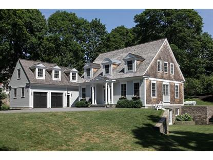 44 COTTAGE STREET  Hingham, MA MLS# 71984812