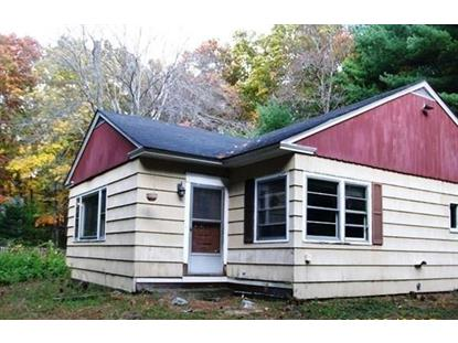 Address not provided Bolton, MA MLS# 71984994