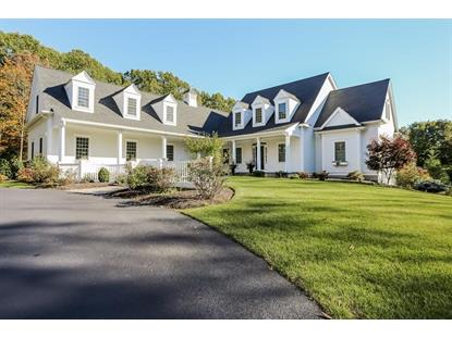 20 Woodlock Road  Hingham, MA MLS# 71986665
