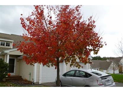 202 Autumn Ridge Dr  Ayer, MA MLS# 71989018