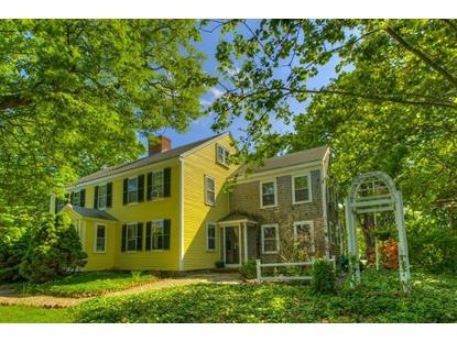 Address not provided Hyannis, MA MLS# 71989024