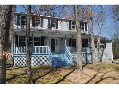 Address not provided Rochdale, MA MLS# 71990458