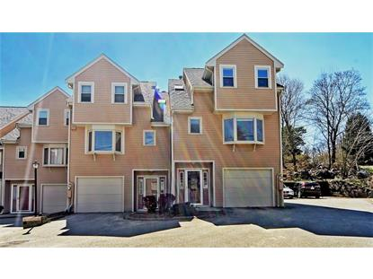 Address not provided Quincy, MA MLS# 71990777
