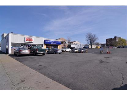 31 Rodman St  Fall River, MA 02721 MLS# 71991606