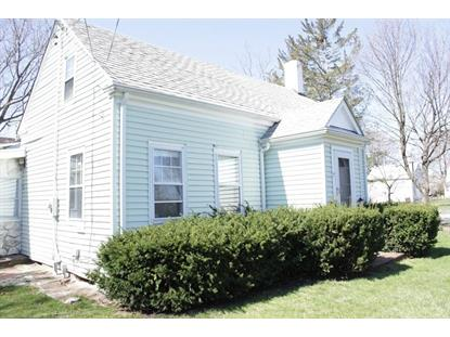 Address not provided Quincy, MA MLS# 71992381