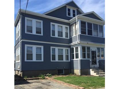 13 Woodrow Avenue  Newton, MA MLS# 71992863