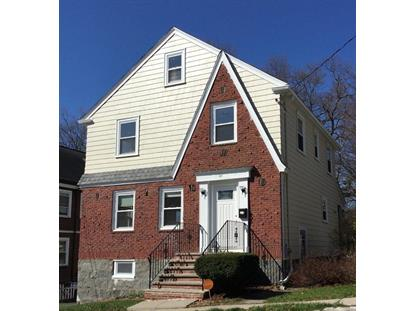 Address not provided Boston, MA MLS# 71993440